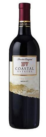 Beaulieu Vineyard Merlot Century Cellars